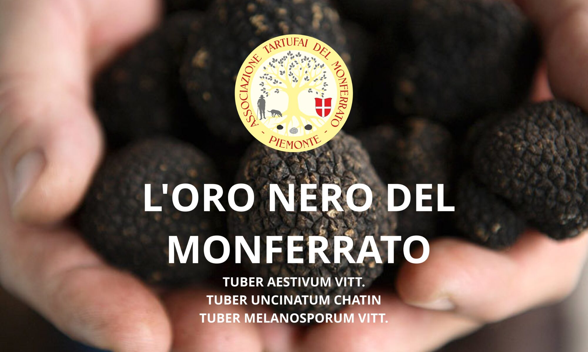 Associazione Tartufai del Monferrato Piemonte